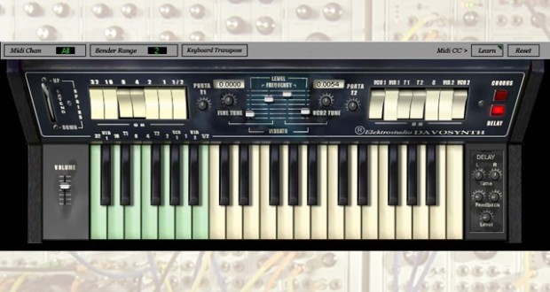 download-synthesizers