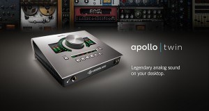 Appolo-Twin-Soundcard