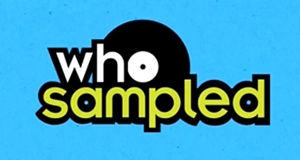 whosamples