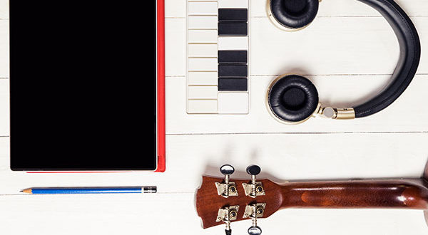 diy-musical-instruments
