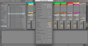 ableton_exporting