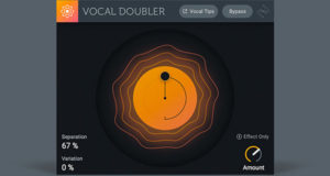 izotope-vocal-doubler