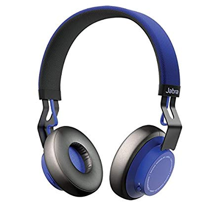 jabra_hd_bt_blue