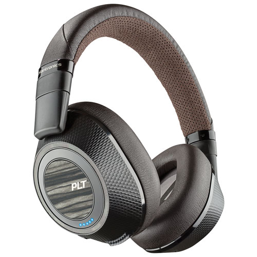 plantronics_backbeat_pro_2_hd