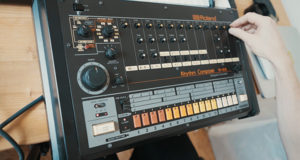drum-machines-newsletter-lfo